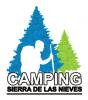 Camping¨_yunquera