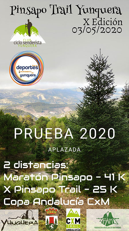 pinsapo_trail_2020_aplazado