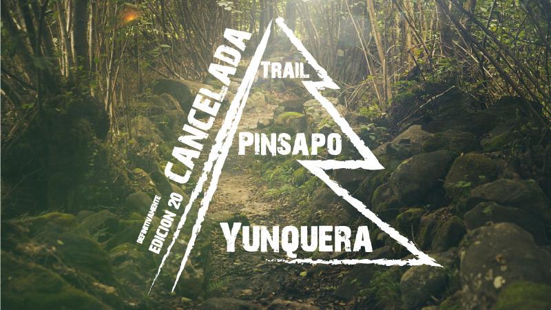 pinsapo-trail-edicion-2020-cancelada-pandemia-covid19