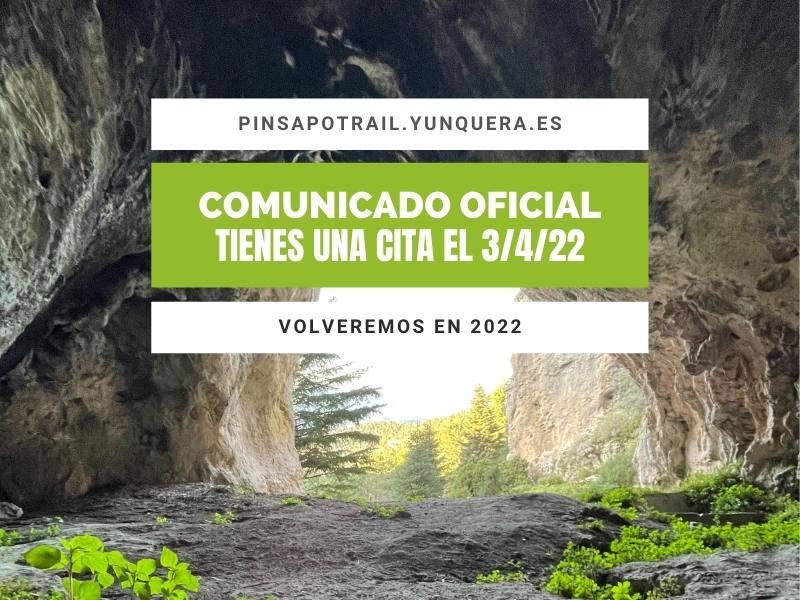 pinsapo-trail-vuelve-3-abril-2022-yunquera-sierra-de-las-nieves-